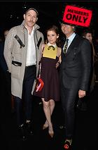 Celebrity Photo: Kate Mara 1969x3000   2.0 mb Viewed 0 times @BestEyeCandy.com Added 12 days ago