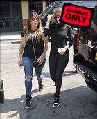 Celebrity Photo: Jennifer Lopez 2339x2877   2.4 mb Viewed 0 times @BestEyeCandy.com Added 6 hours ago