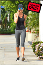 Celebrity Photo: Stacy Keibler 2400x3600   1.2 mb Viewed 2 times @BestEyeCandy.com Added 5 days ago