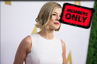 Celebrity Photo: Rosamund Pike 3210x2140   2.4 mb Viewed 2 times @BestEyeCandy.com Added 4 days ago
