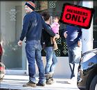 Celebrity Photo: Mila Kunis 3755x3455   2.9 mb Viewed 0 times @BestEyeCandy.com Added 13 days ago