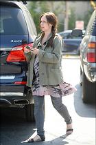 Celebrity Photo: Jennifer Love Hewitt 1682x2523   327 kb Viewed 32 times @BestEyeCandy.com Added 48 days ago
