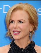 Celebrity Photo: Nicole Kidman 2550x3303   623 kb Viewed 53 times @BestEyeCandy.com Added 226 days ago