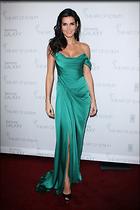 Celebrity Photo: Angie Harmon 1663x2500   392 kb Viewed 19 times @BestEyeCandy.com Added 69 days ago
