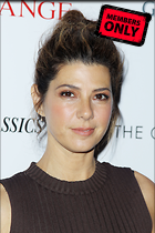 Celebrity Photo: Marisa Tomei 2800x4200   1.4 mb Viewed 2 times @BestEyeCandy.com Added 53 days ago