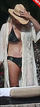 Celebrity Photo: Jessica Simpson 306x809   49 kb Viewed 146 times @BestEyeCandy.com Added 9 days ago