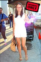 Celebrity Photo: Jordana Brewster 2400x3600   1.3 mb Viewed 2 times @BestEyeCandy.com Added 13 days ago