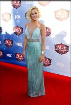 Celebrity Photo: Kellie Pickler 1360x1993   462 kb Viewed 15 times @BestEyeCandy.com Added 45 days ago