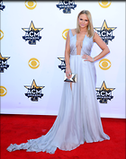 Celebrity Photo: Miranda Lambert 2400x3033   779 kb Viewed 15 times @BestEyeCandy.com Added 54 days ago
