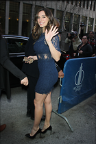 Celebrity Photo: Kelly Brook 2067x3100   614 kb Viewed 159 times @BestEyeCandy.com Added 81 days ago