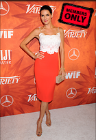 Celebrity Photo: Angie Harmon 2850x4174   1.8 mb Viewed 6 times @BestEyeCandy.com Added 125 days ago