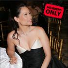 Celebrity Photo: Lucy Liu 3600x3600   1.4 mb Viewed 1 time @BestEyeCandy.com Added 13 days ago