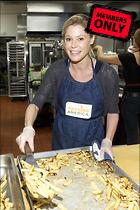 Celebrity Photo: Julie Bowen 1364x2048   1.3 mb Viewed 1 time @BestEyeCandy.com Added 34 days ago