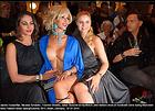 Celebrity Photo: Micaela Schaefer 699x505   160 kb Viewed 42 times @BestEyeCandy.com Added 41 days ago