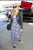 Celebrity Photo: Paris Hilton 3097x4646   1.6 mb Viewed 2 times @BestEyeCandy.com Added 15 days ago