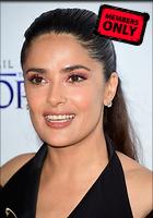 Celebrity Photo: Salma Hayek 2280x3256   2.1 mb Viewed 2 times @BestEyeCandy.com Added 26 days ago