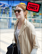 Celebrity Photo: Emma Stone 1455x1839   1.8 mb Viewed 0 times @BestEyeCandy.com Added 33 hours ago