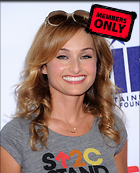 Celebrity Photo: Giada De Laurentiis 2423x3000   1,032 kb Viewed 1 time @BestEyeCandy.com Added 46 days ago