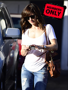 Celebrity Photo: Minka Kelly 2850x3786   1,056 kb Viewed 0 times @BestEyeCandy.com Added 7 days ago