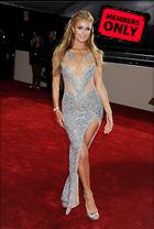 Celebrity Photo: Paris Hilton 2550x3786   1,002 kb Viewed 8 times @BestEyeCandy.com Added 10 days ago