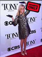 Celebrity Photo: Kristin Chenoweth 2206x3000   2.2 mb Viewed 0 times @BestEyeCandy.com Added 49 days ago