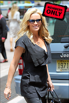 Celebrity Photo: Jenny McCarthy 1680x2523   1.3 mb Viewed 1 time @BestEyeCandy.com Added 60 days ago