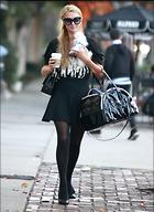 Celebrity Photo: Paris Hilton 1095x1500   160 kb Viewed 32 times @BestEyeCandy.com Added 27 days ago