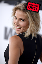 Celebrity Photo: Elsa Pataky 3280x4928   2.8 mb Viewed 0 times @BestEyeCandy.com Added 15 days ago