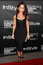 Celebrity Photo: Lacey Chabert 535x803   60 kb Viewed 214 times @BestEyeCandy.com Added 160 days ago
