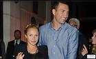 Celebrity Photo: Hayden Panettiere 2142x1327   416 kb Viewed 14 times @BestEyeCandy.com Added 19 days ago