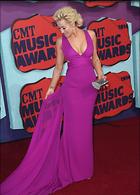Celebrity Photo: Kellie Pickler 1360x1897   472 kb Viewed 40 times @BestEyeCandy.com Added 52 days ago