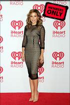Celebrity Photo: Sophia Bush 2400x3600   1.5 mb Viewed 1 time @BestEyeCandy.com Added 13 days ago