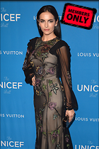 Celebrity Photo: Camilla Belle 2400x3600   2.0 mb Viewed 0 times @BestEyeCandy.com Added 18 days ago