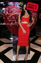 Celebrity Photo: Adriana Lima 1346x2048   1.1 mb Viewed 1 time @BestEyeCandy.com Added 30 days ago