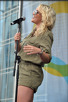 Celebrity Photo: Jamie Lynn Spears 2015x3000   704 kb Viewed 46 times @BestEyeCandy.com Added 72 days ago