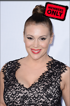 Celebrity Photo: Alyssa Milano 4080x6144   3.8 mb Viewed 1 time @BestEyeCandy.com Added 67 days ago