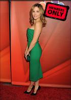 Celebrity Photo: Sophia Bush 2550x3631   1.5 mb Viewed 1 time @BestEyeCandy.com Added 5 days ago