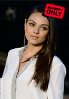 Celebrity Photo: Mila Kunis 2456x3544   1.6 mb Viewed 2 times @BestEyeCandy.com Added 56 days ago