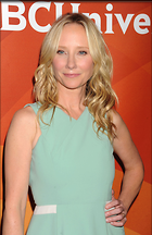 Celebrity Photo: Anne Heche 2334x3600   888 kb Viewed 15 times @BestEyeCandy.com Added 31 days ago