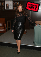 Celebrity Photo: Leah Remini 2580x3600   2.9 mb Viewed 1 time @BestEyeCandy.com Added 42 days ago