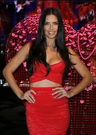 Celebrity Photo: Adriana Lima 1457x2048   906 kb Viewed 53 times @BestEyeCandy.com Added 30 days ago
