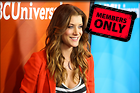 Celebrity Photo: Kate Walsh 3600x2399   2.2 mb Viewed 1 time @BestEyeCandy.com Added 12 days ago