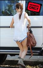 Celebrity Photo: Brenda Song 2400x3730   1,017 kb Viewed 0 times @BestEyeCandy.com Added 2 days ago