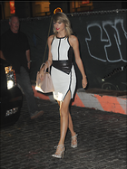 Celebrity Photo: Taylor Swift 2022x2700   824 kb Viewed 10 times @BestEyeCandy.com Added 14 days ago