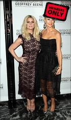 Celebrity Photo: Jessica Simpson 2832x4764   2.8 mb Viewed 0 times @BestEyeCandy.com Added 14 days ago