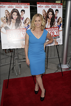 Celebrity Photo: Elisabeth Shue 2000x3000   641 kb Viewed 19 times @BestEyeCandy.com Added 27 days ago