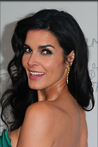 Celebrity Photo: Angie Harmon 1667x2500   395 kb Viewed 37 times @BestEyeCandy.com Added 69 days ago
