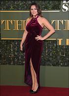 Celebrity Photo: Kelly Brook 1790x2493   783 kb Viewed 63 times @BestEyeCandy.com Added 68 days ago