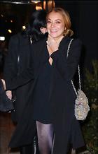 Celebrity Photo: Lindsay Lohan 1374x2135   219 kb Viewed 16 times @BestEyeCandy.com Added 23 days ago