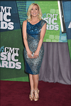 Celebrity Photo: Kellie Pickler 2000x3000   717 kb Viewed 4 times @BestEyeCandy.com Added 15 days ago